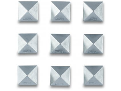 PYRAMIDSTUDS ALLOY 610934249552 10001555 ALLOY 91M MAIN 1280x1280[1]