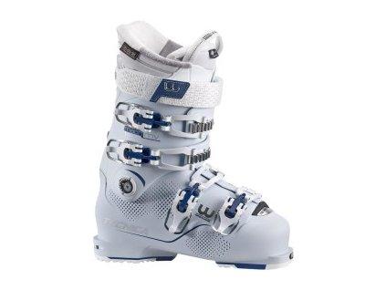 Tecnica - lyžiarky MACH1 W 105 MV 17/18 ice