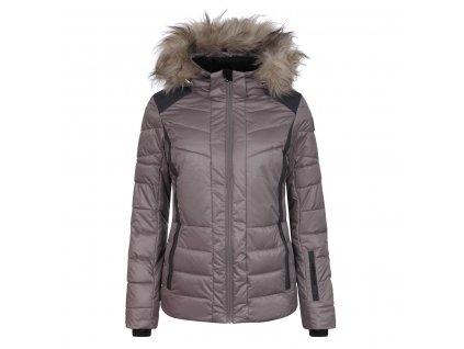 icepeak cindy ski jas dames 53204512 080 1500x1500 144607[1]
