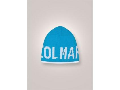 colmar hat with logo