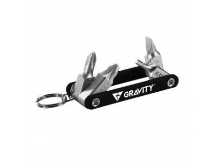 sroubovak gravity pocket tool black 2[1]