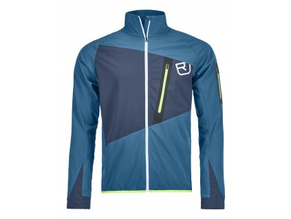 merino light skin tofana jacket m 60370 blue sea m5b684d077f70d 1200x2000[1]