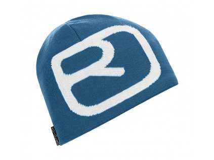 merino headwear pro beanie 67860 blue sea hires5b683702545f4 1200x2000[1]