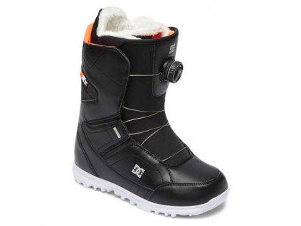 d29e3c5c5325 Snowboardové topánky - Belda.sk