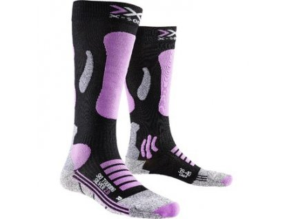 x socks ski touring silver 2 0 lady[1]