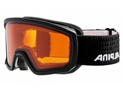 okuliare 3