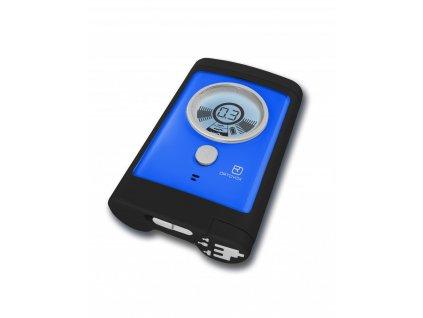 lvs 3plus 11370 blue liegend 25b6832bb2852a 1200x2000[1]