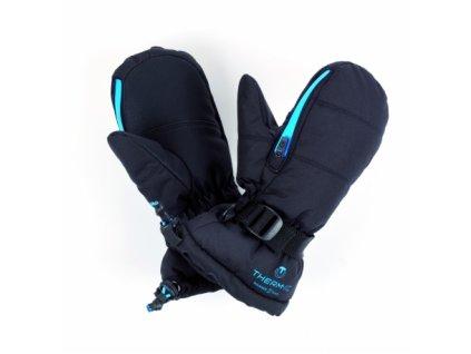 glo warmer ready gloves junior blue 40[1]