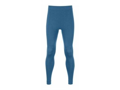 230merino competition l pants m 85740 blue sea hir5b683a5869027 1200x2000[1]