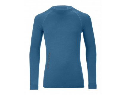 230merino competition l sleeve m 85700 blue sea hi5b683a32ecdf6 1200x2000[1]