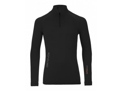 merino competition long sleeve zip neck m 85780 bl5b683a80d9887 1200x2000[1]