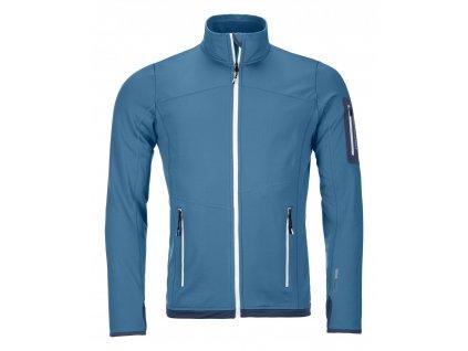 merino fleece light jacket m 87039 blue sea hires5b61d9d56bc84 1200x2000[1]