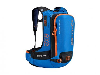 ortovox freerider 22 avabag kit safety blue original[1]