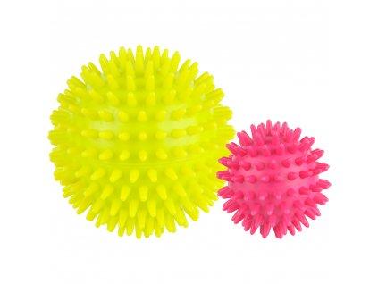v3tec massage balls[1]