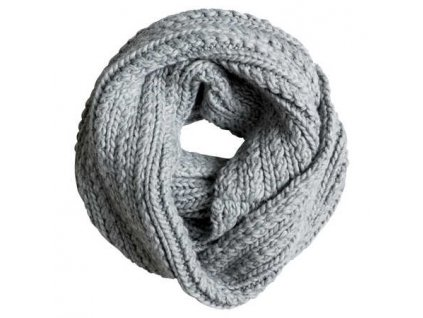 erjaa03162 loveisadistractionscarf,f wclh frt1[1]
