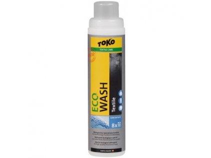 toko eco textile wash 250 ml 0[1]