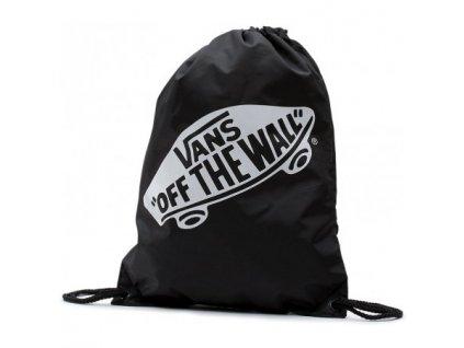 vans v00suf158 benched bag 2[1]