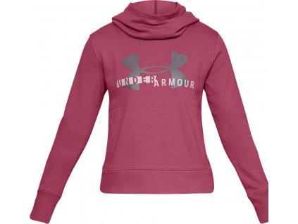 20190307102053 under armour ua rival fleece logo 1321185 671[1]