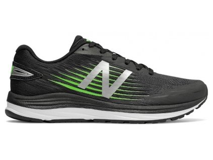 0014637 new balance msynrm1 2e black green[1]