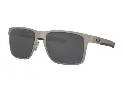 main oo4123 0955 holbrook metal satin chrome prizm black polarized 001 124627 png hero[1]