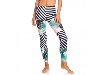 roxy pop surf legging true black crazy victoria popsurf[1]