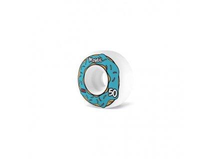 mosaic donut 50mm wheels[1]