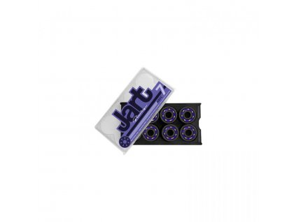 jart abec 7 608 zz bearings pack[1]
