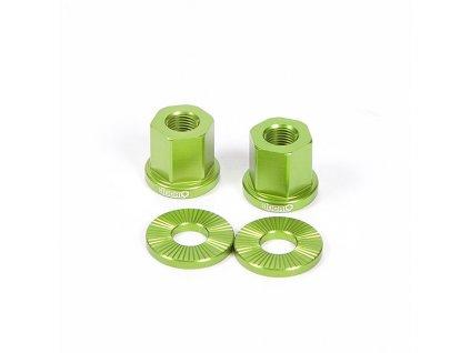 ASVo13985 green10[1]