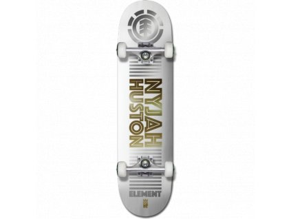 skate element nyjah reflect 8[1]