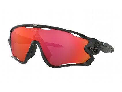 main oo9290 4831 jawbreaker matte black prizm trail torch 001 161932 png zoom[1]