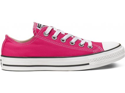 20190410101137 chuck taylor all star seasonal colour 164294c[1]