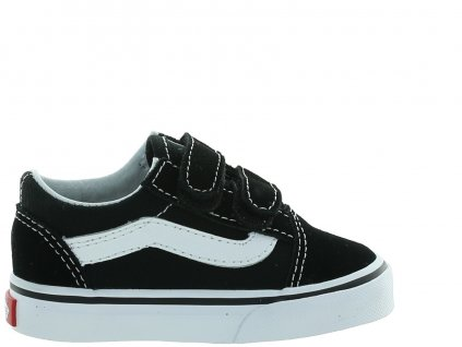 vans old skool [1]