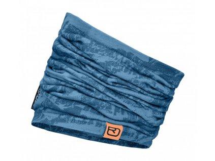 merino headwear 120 tec neckwarmer 67006 blue sea5c5c03de18ade 1200x2000[1]