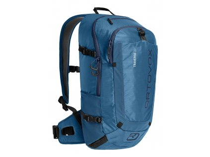 ALPINE TRAVERSE 20 48520 blue sea MidRes5ce537afe554a 1200x2000[1]