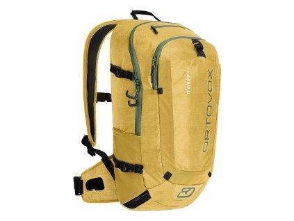 ALPINE TRAVERSE 20 48520 yellowstone blend MidRes5ce537ae91f60 1200x2000[1]