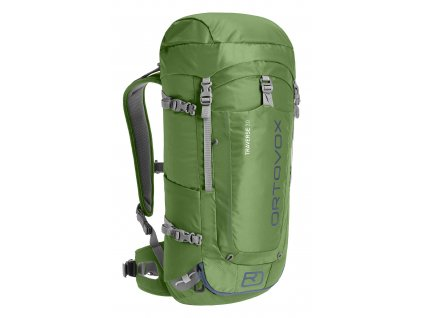 ALPINE TRAVERSE 30 48530 eco green MidRes5cd1837408188 1200x2000[1]