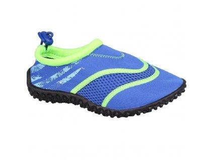 vyr 2791xl 3002100 f801 boty do vody[1]