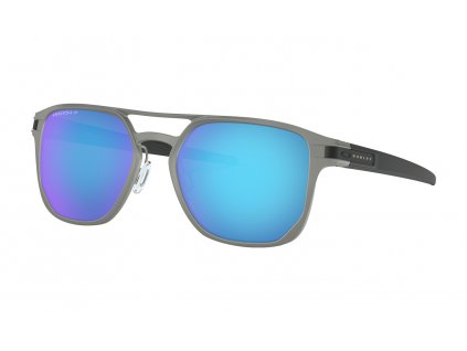 main oo4128 0453 latch alpha matte light gunmetal prizm sapphire polarized 001 147244 png heroxl[1]
