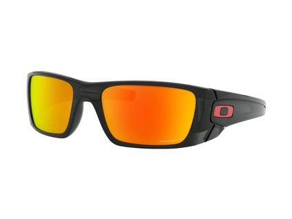 oakley sunglasses fuel cell black ink prizm ruby polarized oo9096 k060[1]
