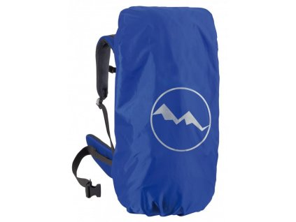 1006499 rucksackregenhuelle high colorado blau[1]