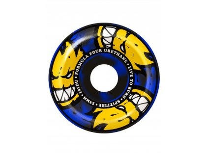 tvrda spitfire f4 101 afterburner conical fulls swirl blue black 89690031 2 thumb 1[1]