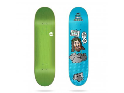 jart against sk8 enemies 7 87 deck 1176x1176[1]