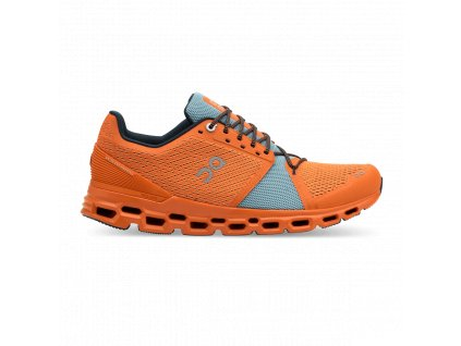 cloudstratus orange wash m[1]
