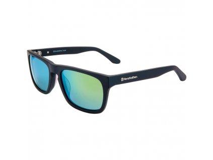 Horsefeathers Herren Sonnenbrille KEATON SUNGL 3[1]