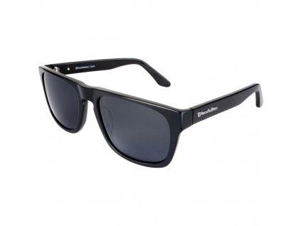 Horsefeathers Herren Sonnenbrille KEATON SUNGL 6[1]