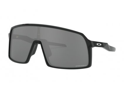 main oo9406 0137 sutro polished black prizm black 001 152410 png hero[1]