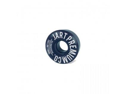 jart uproar wheels 56mm navy[1]