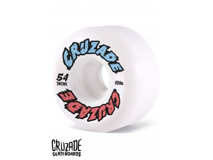 cruzade wheels 54mm 83b[1]