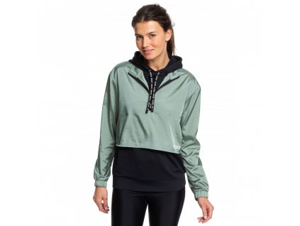 erjjk03330 roxy womens on hold 2 technical 2 in 1 hooded jacket gjn0 1 h[1]