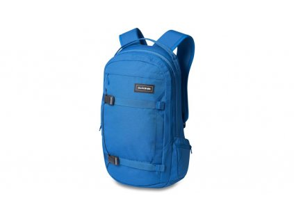 opplanet dakine mission 25l backpack cobalt blue 12637 clue os main[1]